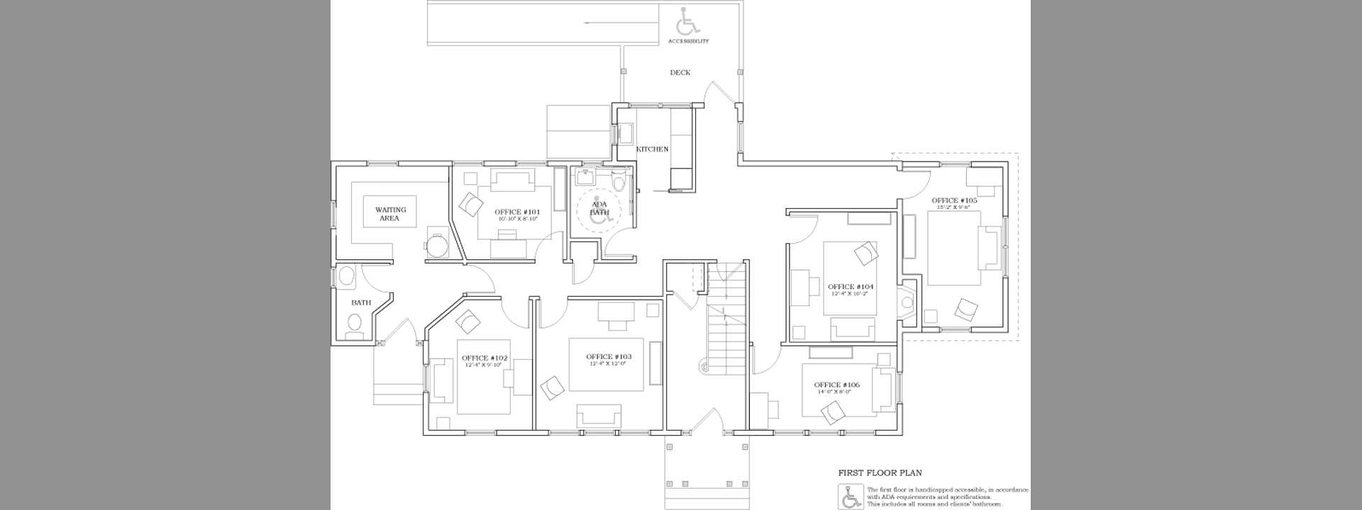 1st floor plan riverhead solutions thinking in a new space 1st floor plan